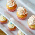 cupcake voorbeelden